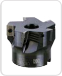 UEX (Shell)